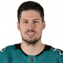 Logan Couture Contract Breakdowns