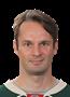Niklas Backstrom Contract Breakdowns