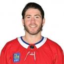 Mike Hoffman Contract Breakdowns
