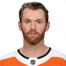 Sean Couturier Contract Breakdowns