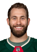 Jason Zucker Contract Salary Cap Details Breakdowns Spotrac