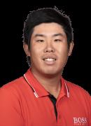 Byeong Hun An Results & Earnings