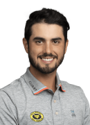 Abraham Ancer Results & Earnings