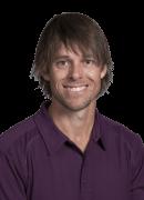 Aaron Baddeley Results & Earnings
