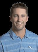 Chris Baker Results & Earnings