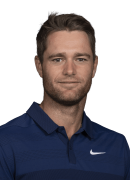 Lucas Bjerregaard Results & Earnings