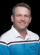 Jason Bohn Results & Earnings