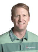 Ryan Brehm Results & Earnings