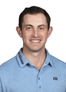 Patrick Cantlay Results & Earnings