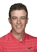 Cameron Champ Results & Earnings