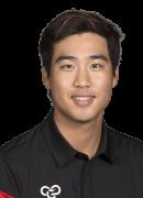 Yi Keun Chang Results & Earnings