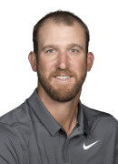 Kevin Chappell Results & Earnings