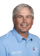 Fred Couples Results & Earnings