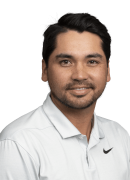 Jason Day Results & Earnings