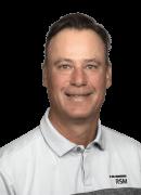 Chris DiMarco Results & Earnings