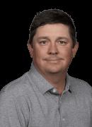Jason Dufner Results & Earnings