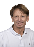 Brad Faxon Results & Earnings