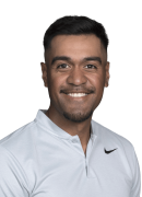 Tony Finau Results & Earnings