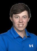 Matthew Fitzpatrick Results & Earnings