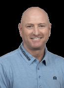 Steve Flesch Results & Earnings