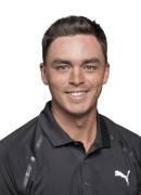 Rickie Fowler Results & Earnings
