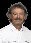 Carlos Franco Results & Earnings