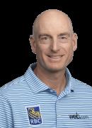 Jim Furyk Results & Earnings