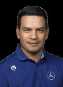 Fabián Gómez Results & Earnings