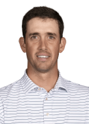Chesson Hadley Results & Earnings