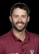 Adam Hadwin Results & Earnings