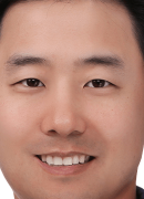 Seungsu Han Results & Earnings