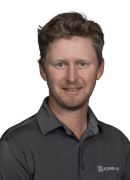 Justin Harding Results & Earnings