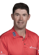 Padraig Harrington Results & Earnings