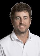 Scott Harrington Results & Earnings
