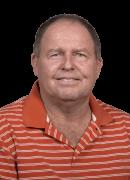 Scott Hoch Results & Earnings