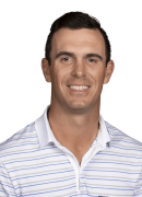 Billy Horschel Results & Earnings