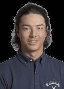 Ryo Ishikawa Results & Earnings