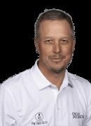 Freddie Jacobson Results & Earnings