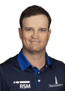 Zach Johnson Results & Earnings