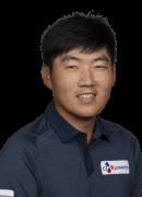 Sung Kang Results & Earnings