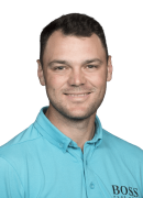 Martin Kaymer Results & Earnings