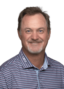 Jerry Kelly Results & Earnings