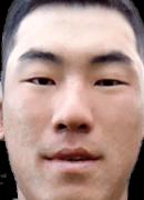 Chan Kim Results & Earnings