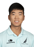 Michael Kim Results & Earnings