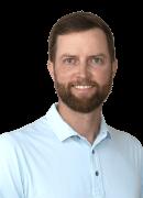 Chris Kirk Results & Earnings
