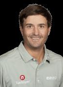 Kevin Kisner Results & Earnings