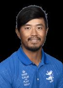 Satoshi Kodaira Results & Earnings