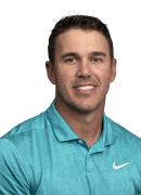 Brooks Koepka Results & Earnings