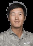 Danny Lee Results & Earnings