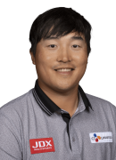 Kyoung-Hoon Lee Results & Earnings
